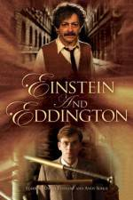 Einstein and Eddington 123movies