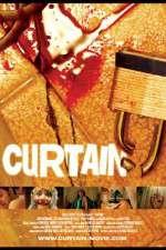 Curtain 123movies