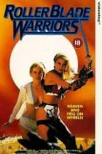 Roller Blade Warriors: Taken by Force 123movies.online