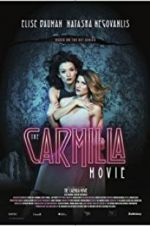 The Carmilla Movie 123movies