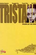 Tristana 123movies