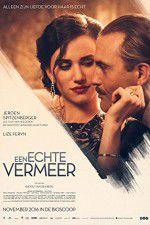 A Real Vermeer 123movies