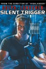 Silent Trigger 123movies
