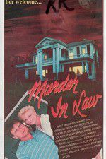 Murder in Law 123movies