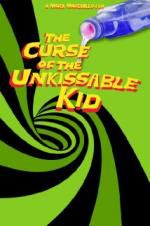 The Curse of the Un-Kissable Kid 123movies