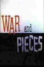 War and Pieces 123movies