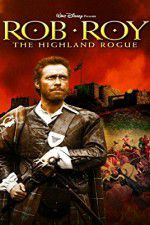 Rob Roy: The Highland Rogue 123movies