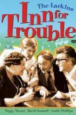 Inn for Trouble 123movies