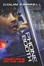 Watch Phone Booth 123movies
