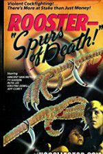 Rooster Spurs of Death 123movies