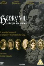 Henry VIII and His Six Wives 123movies