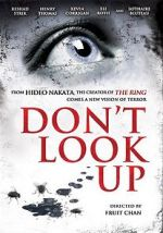 Anschauen Don\'t Look Up 123movies