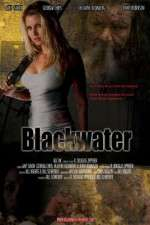 Blackwater 123movies