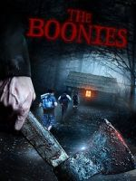 The Boonies 123movies