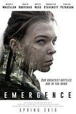 Star Wars: Emergence 123movies