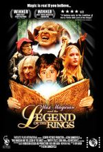Panoorin Max Magician and the Legend of the Rings 123movies