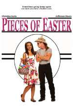 Pieces of Easter 123movies