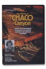 The Mystery of Chaco Canyon 123movies