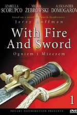 With Fire and Sword 123movies