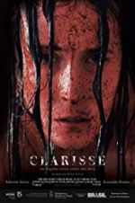 Clarisse or Something About Us 123movies.online