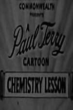 Chemistry Lesson 123movies