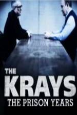The Krays: The Prison Years 123movies