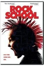 Rock School 123movies