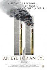 An Eye for an Eye 123movies
