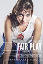 Fair Play 123movies