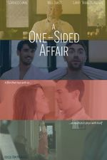 Ver A One Sided Affair 123movies