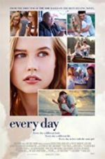 Every Day 123movies.online