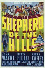 The Shepherd of the Hills 123movies