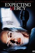 Expecting Mercy 123movies