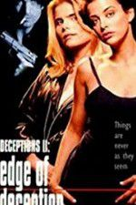 Deceptions II: Edge of Deception 123moviess.online