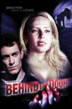 Behind the Door 123movies.online