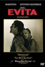 Evita 123movies