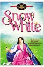 Snow White 123movies