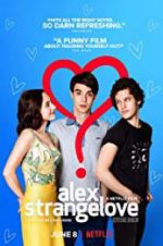 LOVE by CHANCE 123movies