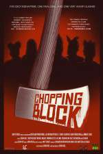 Chopping Block 123movies