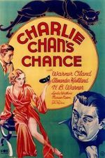 Regarder Charlie Chan\'s Chance 123movies