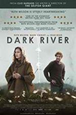 Dark River 123movies.online