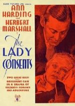 ڏسو The Lady Consents 123movies