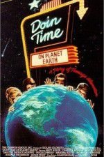 Doin\' Time on Planet Earth 123movies