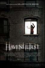 Havenhurst 123movies