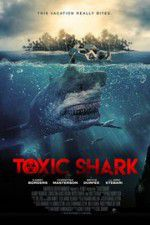 Toxic Shark 123movies