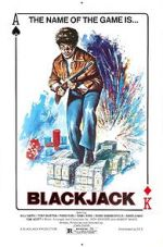 Watch Blackjack 123movies