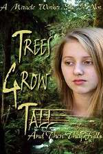 Trees Grow Tall and Then They Fall 123movies