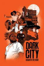 Shikoni Dark City Beneath the Beat 123movies