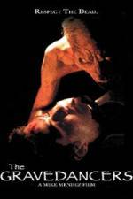 Watch The Gravedancers 123movies
