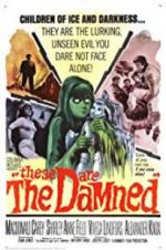 These Are the Damned 123movies.online